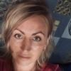Евгения, 37, г.Уфа