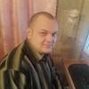 Алексей, 41, г.Киров (Кировская обл.)