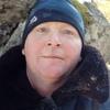 Валерий, 43, г.Дудинка