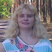 Аня, 25, г.Краматорск
