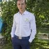 Bogdan, 18, г.Луцк