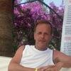 Abaki, 55, г.Адапазары