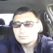Ayrat, 40, г.Аша