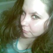 КаТеРиНа, 34 года, Рак