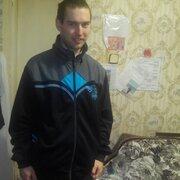 Михаил 32 Белгород-Днестровский