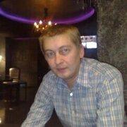 Серж, 40, г.Черновцы