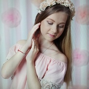 яна, 16, г.Москва