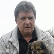 ПАВЛО, 63, г.Червоноград