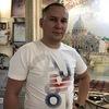 Макс, 30, г.Краснодар