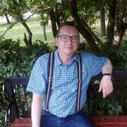 Саша, 47, г.Челябинск