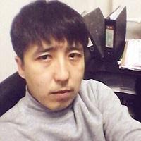 Бауржан Джиенбаев, 33 года, Козерог, Москва
