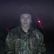 Максим, 27, г.Мичуринск