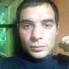 Роман, 30, г.Краснодар