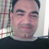 harjinder420, 36, Manama