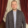 Владимир, 33, г.Челябинск