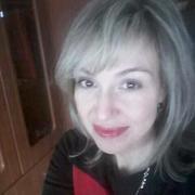 Елена, 51, г.Долгопрудный
