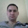 Эдуард Дергачев, 36, г.Старый Оскол