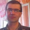 Алексей, 46, г.Северодвинск
