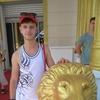 Александр, 29, г.Черняховск