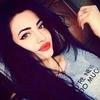 Mariya, 33, г.Баку