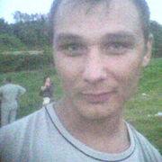 Влад, 36, г.Сольцы