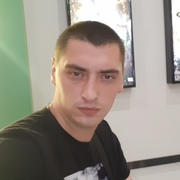 Максии 34 Волгоград