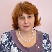 Елена 50 Рубцовск