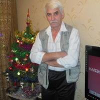 Александр, 65 лет, Близнецы, Минск