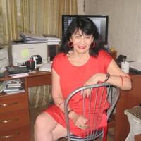 Наталья, 60 лет, Рак, Волгоград