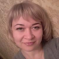 Виктория, 35 лет, Телец, Хмельницкий