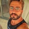 Ghassan, 49, г.Бейрут