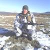 николай, 36, г.Кашары