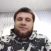 Николай 24 Бишкек