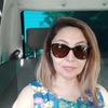 Aelita, 46, г.Тараз (Джамбул)