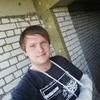 Алексей, 27, г.Тамбов
