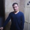 денис, 25, г.Бишкек