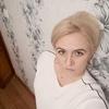 Мари, 38, г.Бузулук