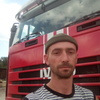 Алексей, 36, г.Сокиряны