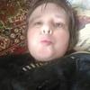 НАТАЛИЯ  НАТАША, 44, г.Луганск