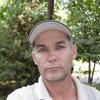 Музаффар, 58, г.Каган