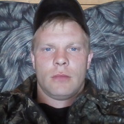 Владимир, 30, г.Коноша