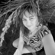 Мария, 24, г.Энгельс