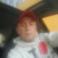 Данил, 36 лет, Скорпион, Днепр