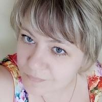 Svetlana, 46 лет, Козерог, Самара