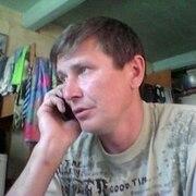 Андрей 43 Ялуторовск