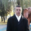 Владимир, 52, г.Умань