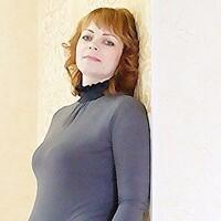 София, 39 лет, Весы, Санкт-Петербург