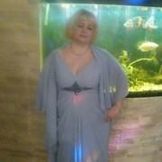 валентина, 52, г.Черноголовка