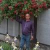 Эльдар, 45, г.Екатеринбург