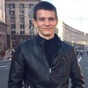 Иван, 23, г.Судак